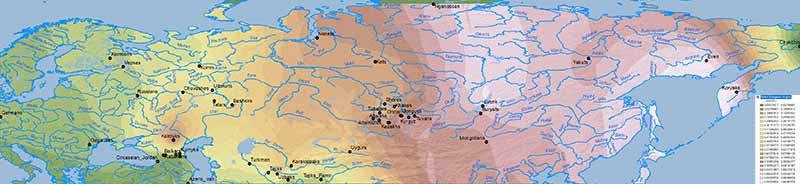 damgaard-kriging-baikal-hg-ancestry
