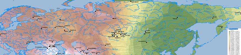 damgaard-kriging-ehg-ancestry