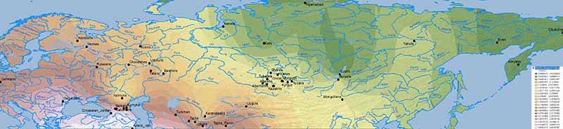 damgaard-kriging-natufian-ancestry