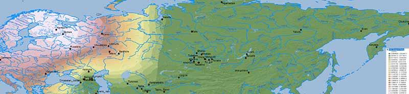 damgaard-kriging-whg-ancestry