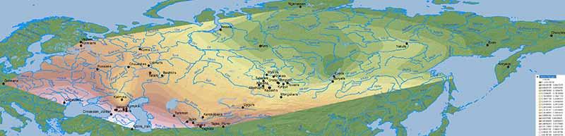 damgaard-modern-natufian-ancestry
