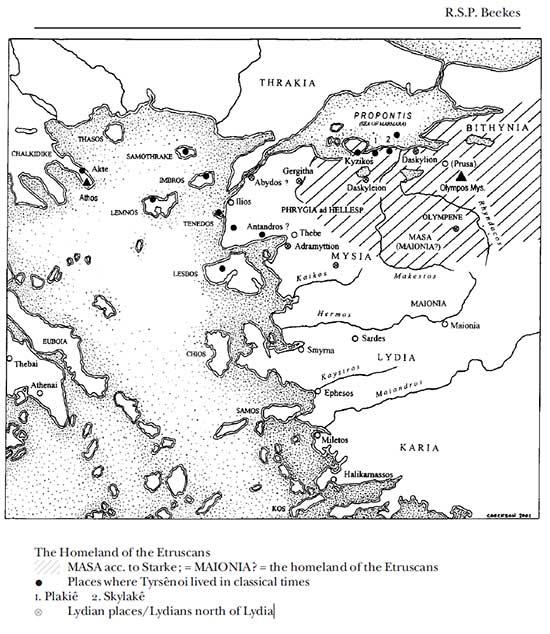 etruscan-homeland
