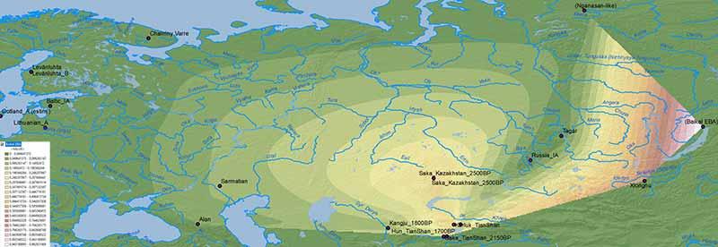 iron-age-baikal-ancestry