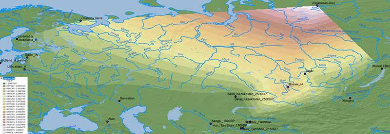 iron-age-nganasan-ancestry
