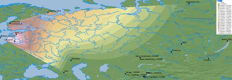 iron-age-whg-ancestry