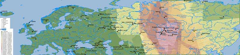kriging-modern-ane-ancestry