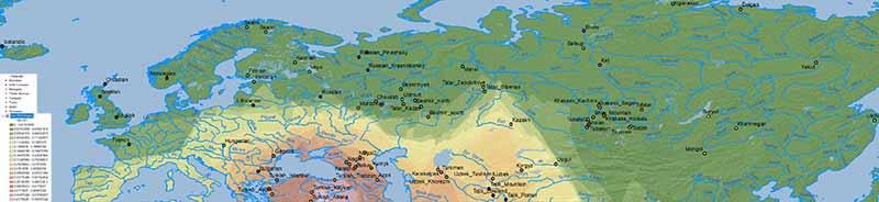 kriging-modern-iran-neolithic-ancestry