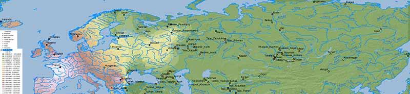 kriging-modern-lbk-en-ancestry