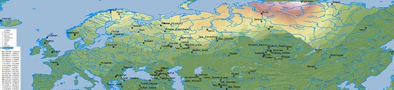 kriging-modern-nganasan-ancestry