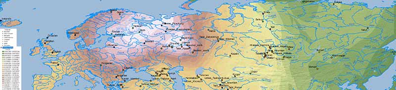 kriging-modern-srubnaya-ancestry