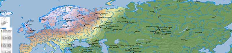 kriging-modern-whg-ancestry