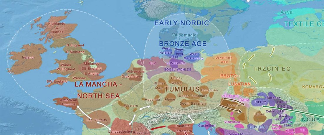 middle-bronze-age-british-isles