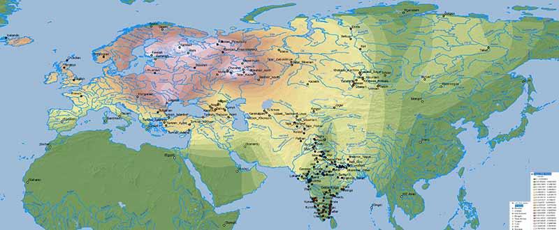 modern-steppe-mlba-ancestry2