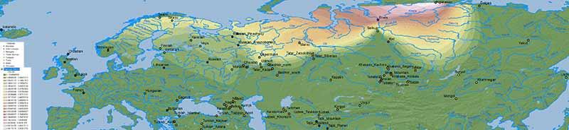 modern-nganasan-ancestry