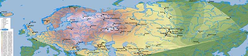 natural-modern-srubnaya-ancestry