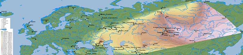 modern-ulchi-ancestry