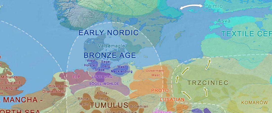 nordic-bronze-age-cultures