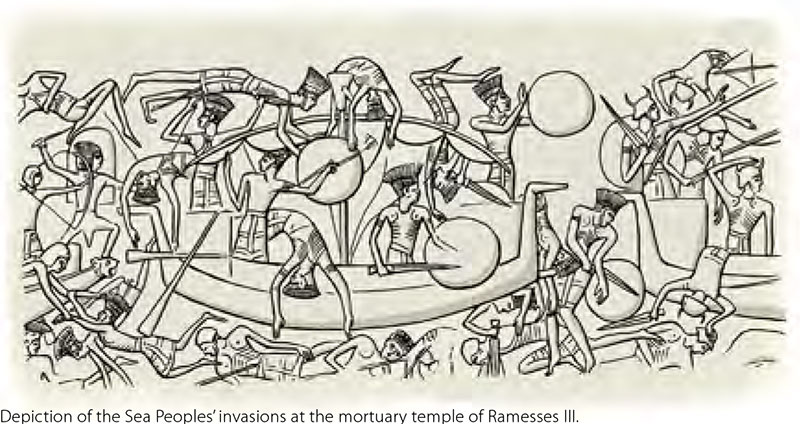 sea-peoples-egypt-rameses-iii