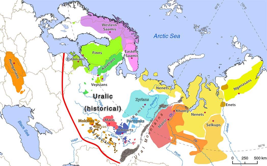 uralic-languages-modern