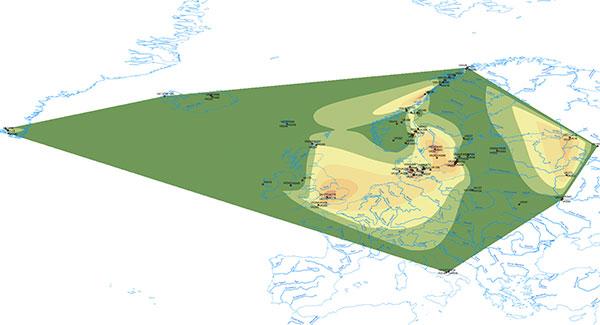 vikings-danish-ancestry