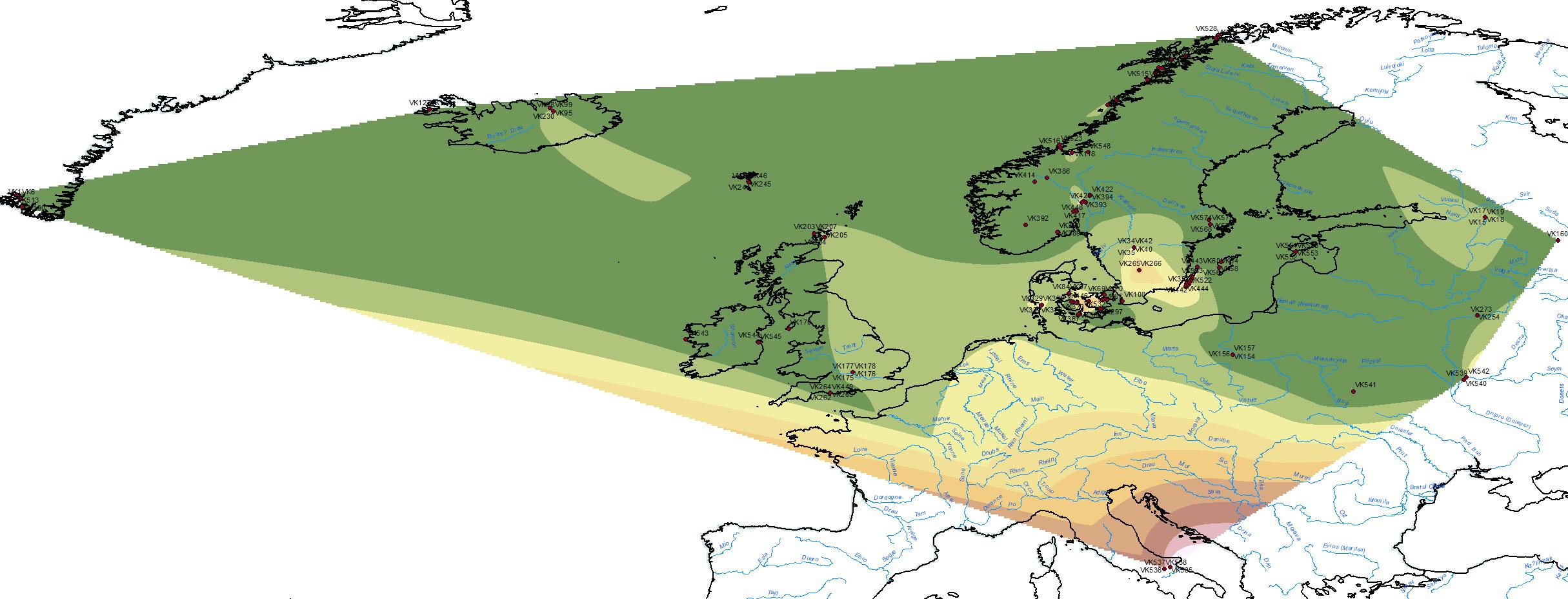 vikings-italian-ancestry