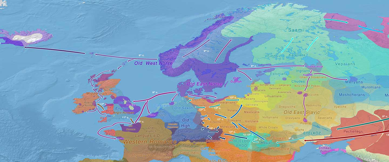 "Vikings, Vikings, Vikings! ""eastern"" ancestry in the whole Baltic Iron Age"