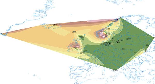 vikings-norwegian-ancestry