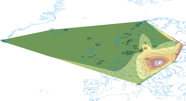 vikings-polish-ancestry