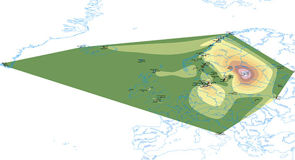 vikings-swedish-ancestry