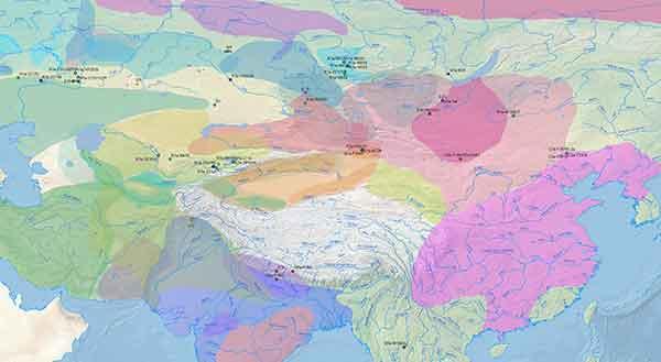 asia-iron-age-late