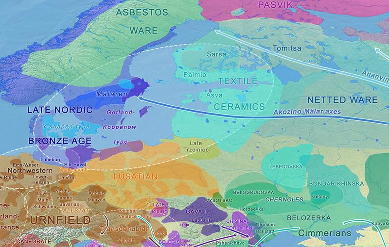 bronze-age-late-baltic