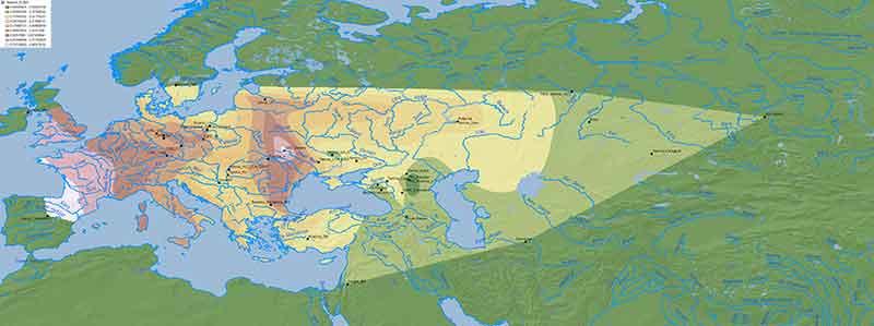 eba-anatolia-farmer-ancestry