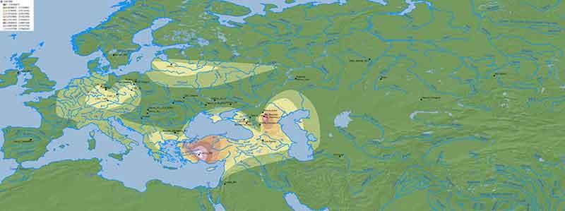 eba-chg-ancestry