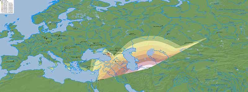 eba-iran-chl-ancestry