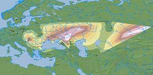 steppe-ancestry-maps