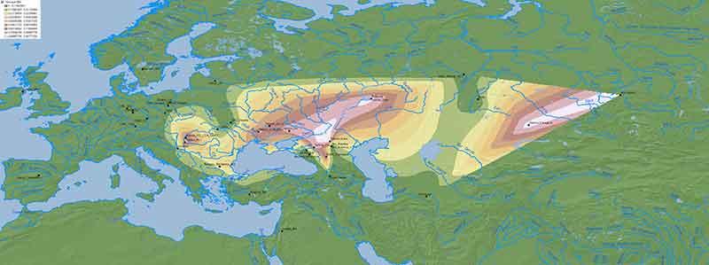 eba-yamnaya-ancestry