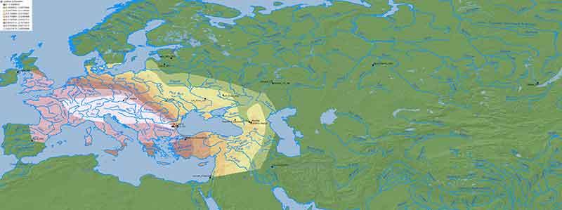 eneolithic-anatolia-farmer-ancestry
