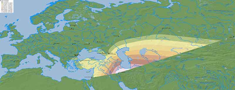 eneolithic-iran-chl-ancestry