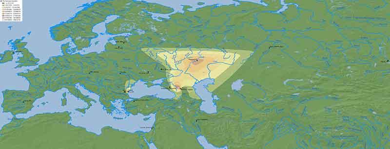 eneolithic-pre-yamnaya-ancestry