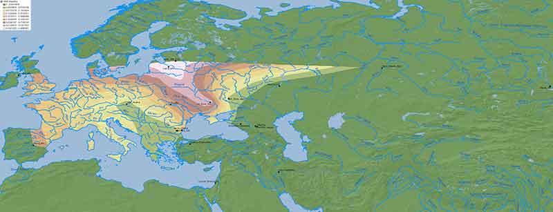 eneolithic-whg-ancestry