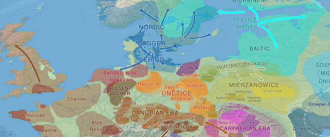germanic-early-bronze-age