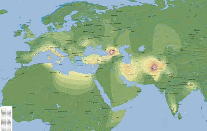 haplogroup-g-m201
