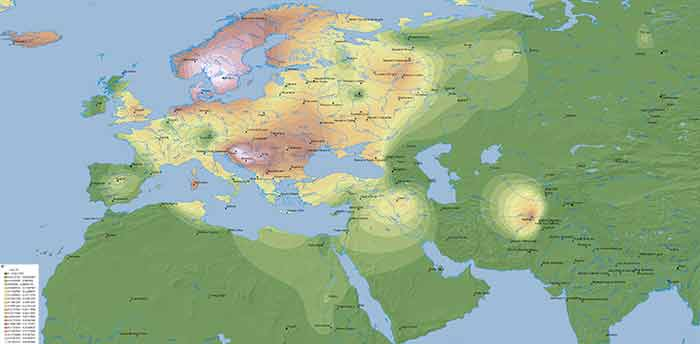 haplogroup-i-m170