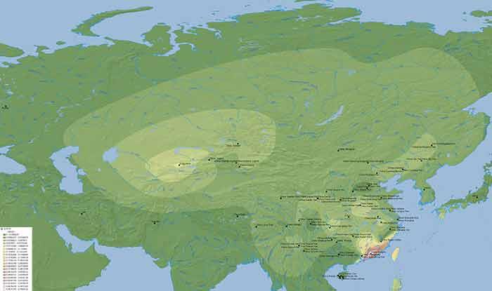 haplogroup-q-m120