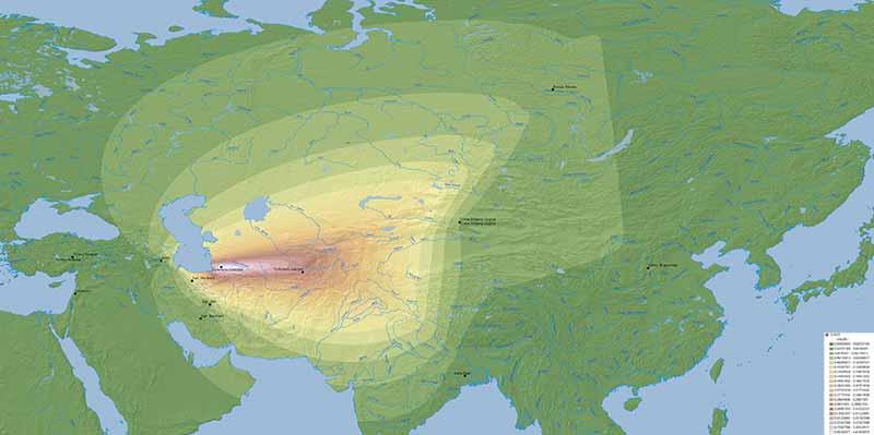haplogroup-q-m25