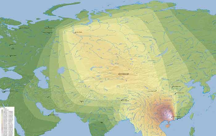 haplogroup-q-m346