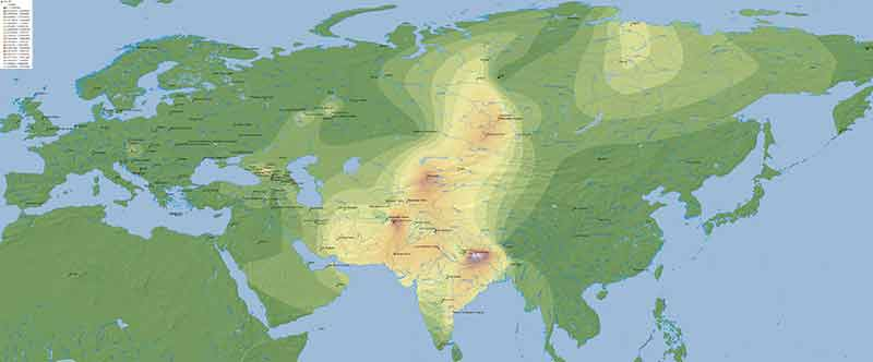 haplogroup-r1a-Z93