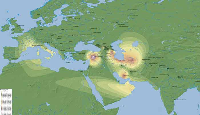 haplogroup-r1a-m420x198