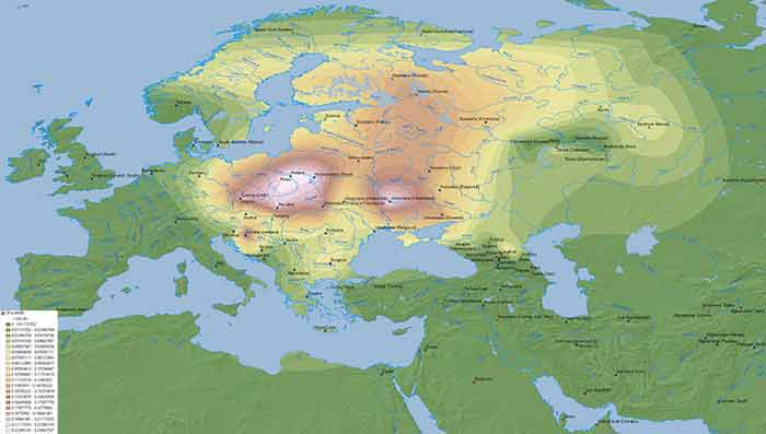 haplogroup-r1a-m458