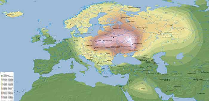 haplogroup-r1a-z282